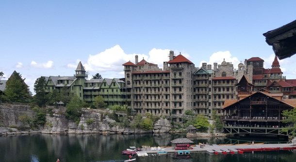 beautiful-mohonk-house-jpg-cropped