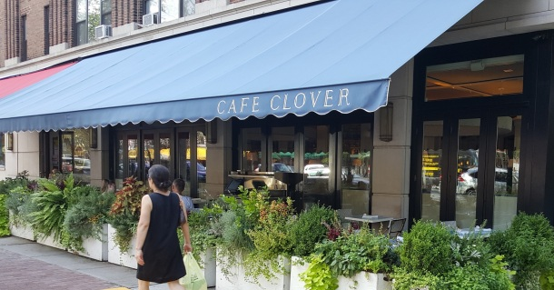 the-clover-cafe-cropped