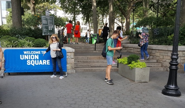 union-square-cropped