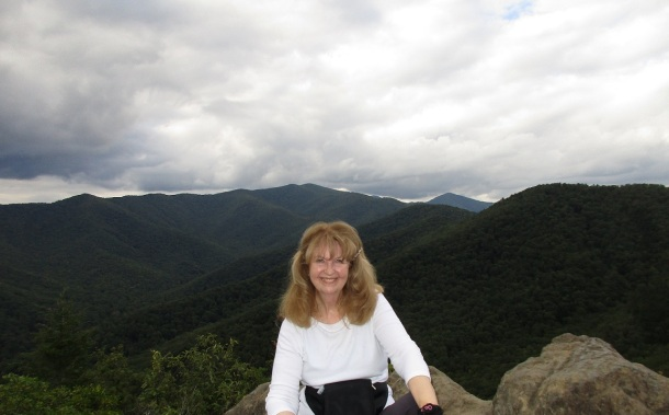 1-blue-ridge-mountains-003-jpg-cropped
