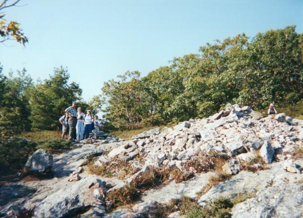 10ab-camden-hiking-img039