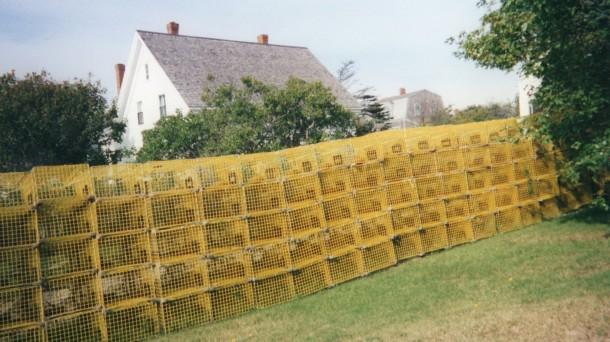 3-beehives-img026