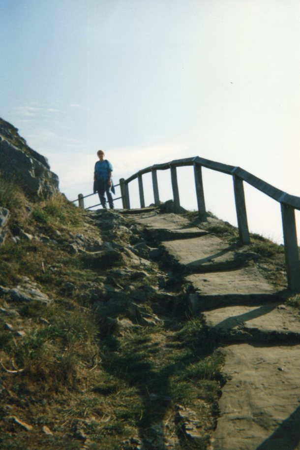 16-cliff-walk-mumbles